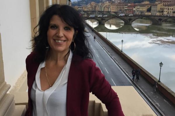 Antonella Bondanini